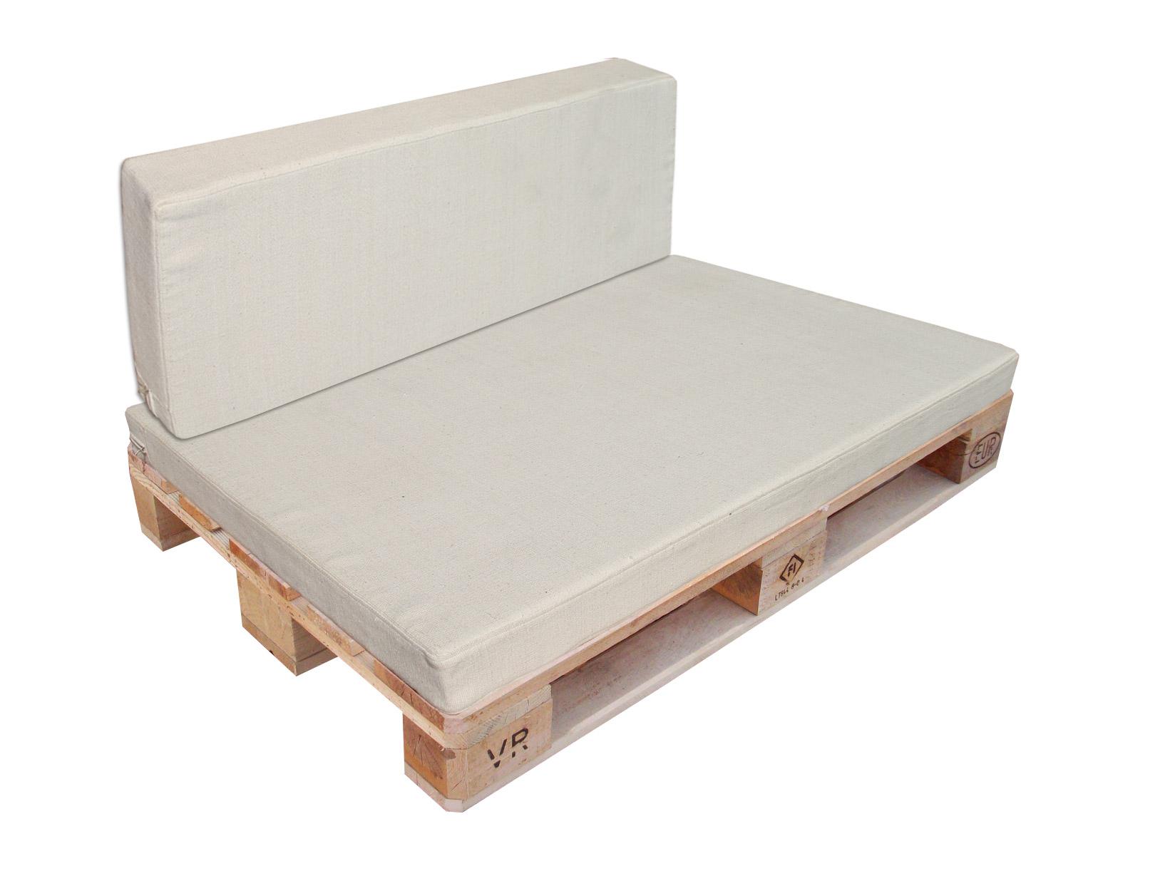 Outdoor-Couch-Europaletten-Sofa_120x80_ansicht_sitzteil-kopfteil